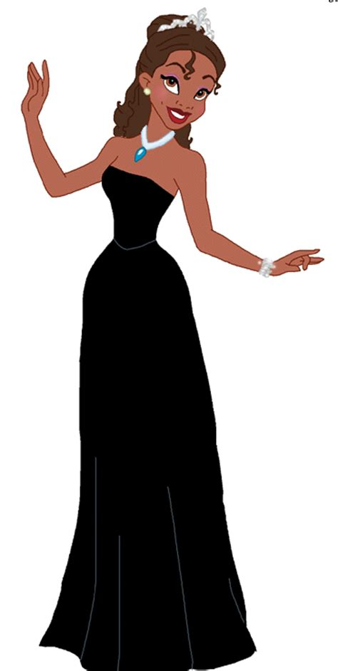 how to look like tiana from empire which tiana dress do you like the most from dp beauty