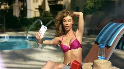 geico peter pan commercial actors who is peter pan from the geico commercial new