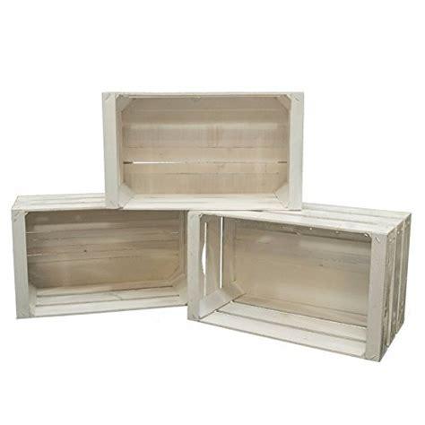 vendita cassette in legno cassette legno shabby usato vedi tutte i 63 prezzi