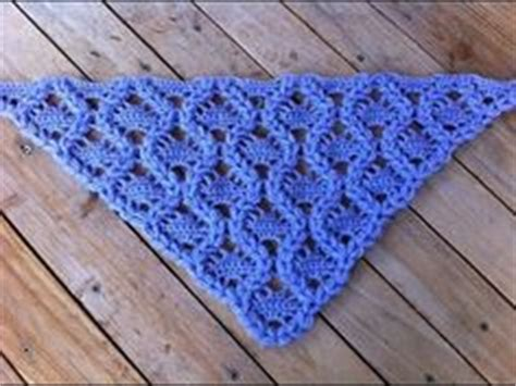 images  crochet shawls  pinterest crochet
