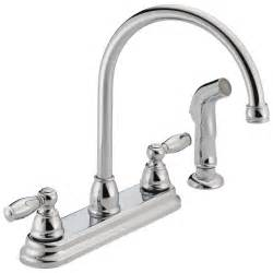 How To Repair A Leaking Kitchen Faucet Interior Magnificent Design Of Kitchen Faucet