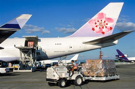 preparing washington for air cargo s big takeoff lens