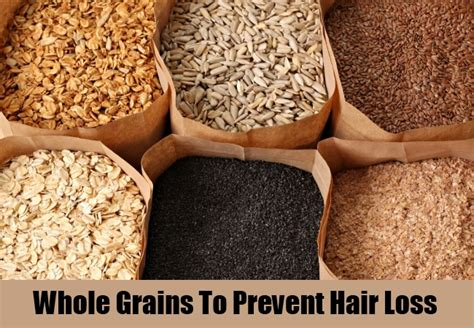 carbohydrates hair loss how to or hair loss with a healthy diet