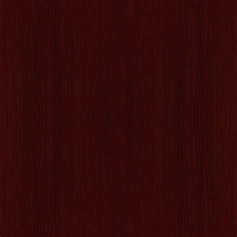 wood texture red grain wooden panel design wallpaper heilman designs seamless red wood texture by lyotta offices pinterest