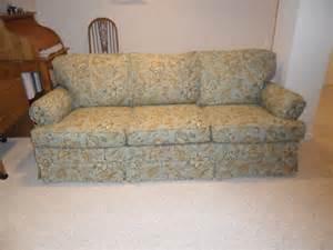 three cushion slipcovers 3 cushion sofa