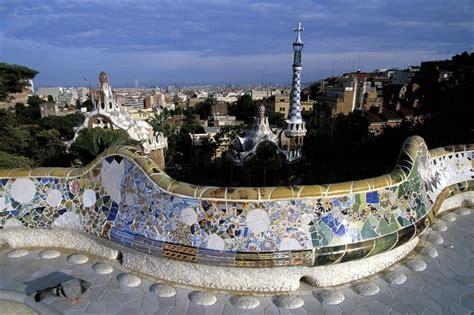 arquitectura modernista en espana vox ultra
