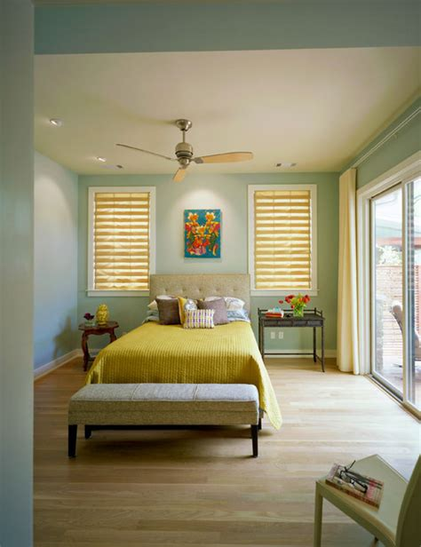 blue paint for bedroom houzz do you happen to have the name of the paint colors for