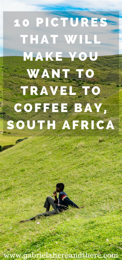 pictures       travel  coffee