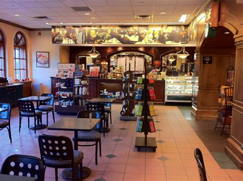inside decor and design kansas city barnes and noble country club plaza starbucks coffee shop