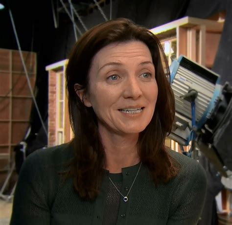 michelle fairley hidden city michelle fairley net worth celebrity net worth