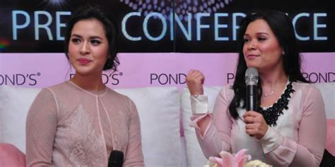 film layar lebar indonesia 2015 akting perdana raisa di layar lebar dream co id