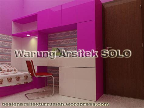 design interior rumah solo jasa desain interior di solo warung arsitek 08122 550