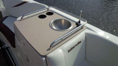 pontoon boat rental ontario muskoka boat rentals boat rentals