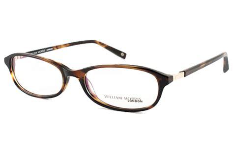 william morris 9904 eyeglasses free shipping