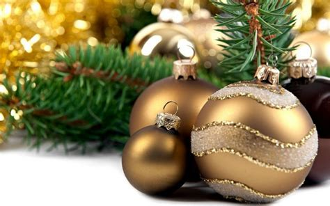 most beautiful christmas tree ornaments 2016 countries