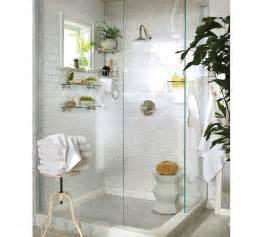 frameless glass shower design ideas subway tile small bathroom home decorating ideas