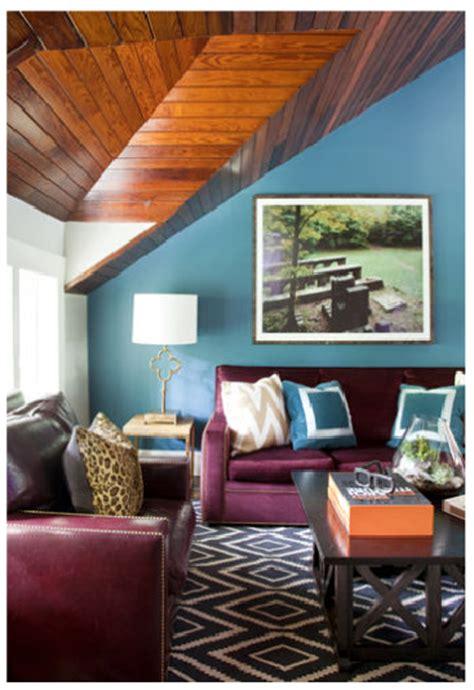 Liz Harte Interior Designer by New Home Interior Design Liz Caan Interiors