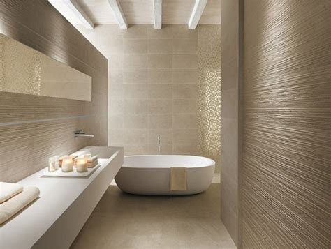 contemporary bathroom flooring 20 bathroom tile ideas and modern bathroom designs