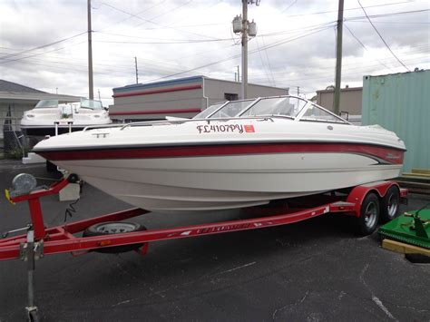 24 ft chaparral boats for sale chaparral 200 sse boats for sale boats
