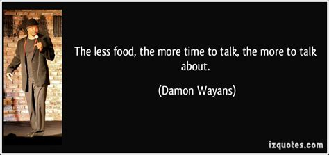 damon wayans quotes damon wayans s quotes famous and not much sualci quotes