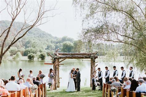 wedding venues modesto ca 2 lake events reviews rockmart