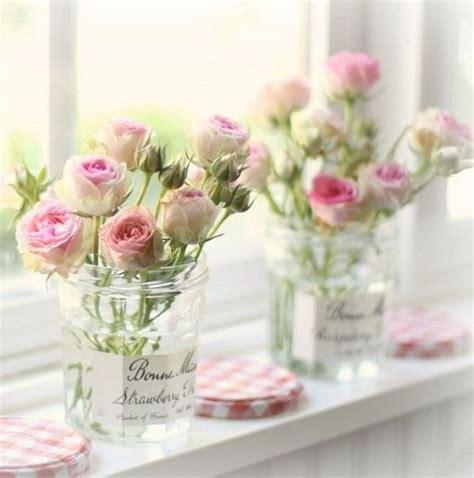 une salle de bain 233 pur 233 e pots fleur et vase