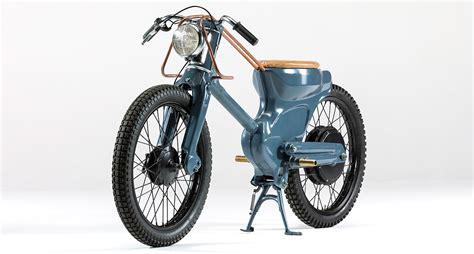 melbourne honda motorcycles honda motorcycles melbourne 2017 2018 2019 honda reviews