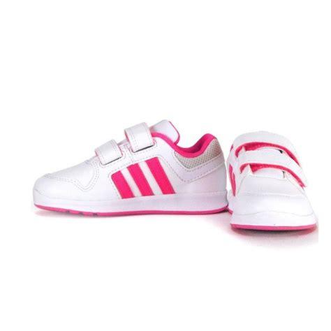imagenes de zapatos adidas neo zapatillas adidas nina rosa