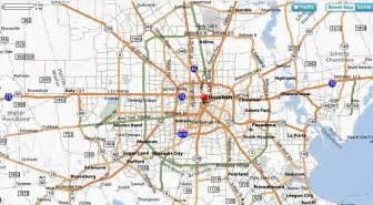 houston area map houston area maps houston apartment locators houston