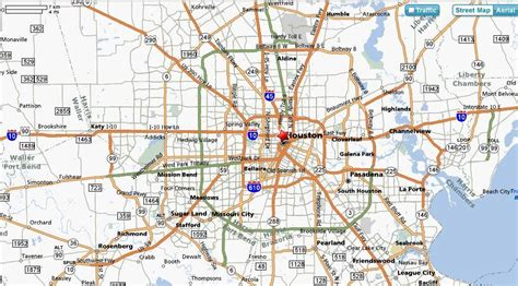 houston map by area houston area maps houston apartment locators houston