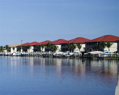 boat dock florida marco island florida 34145 condos with boat docks