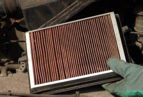 werkstatt luftfilter luftfilter wechseln beim bmw 187 kosten und werkstatt termine