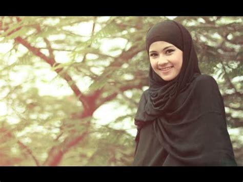 wanita cantik cantik wanita cantik muslimah cantik