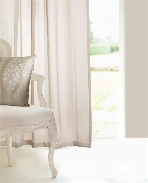 curtain trends curtain trends for 2014 from resene eboss