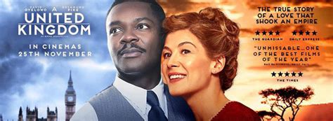 watch movie online free streaming a united kingdom 2016 watch a united kingdom online 2016 full movie free 9movies tv