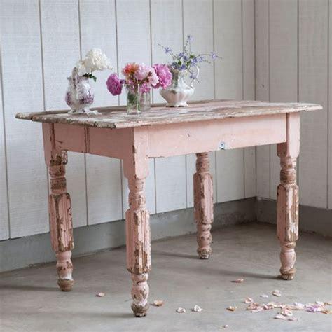 best 25 shabby chic desk ideas on pinterest shabby chic
