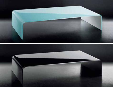 mensole in vetro colorato mensole vetro colorato mensola in vetro curvato wave with