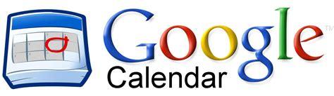 Are Calendar Days The Same As Business Days Advantages Of Calendar For Business Ck Computer