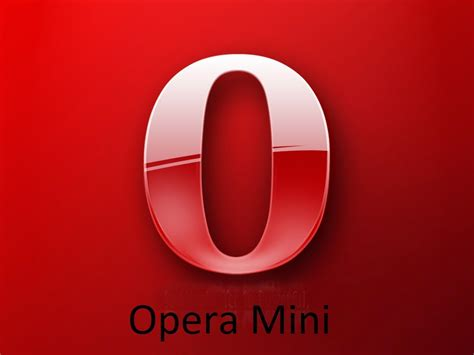 opera mini opera mini 7 1 latest version for nokia asha all nokia