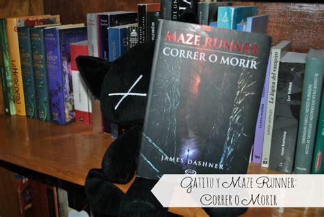 libro whats the big deal libros entre mundos in my mailbox octubre 2013