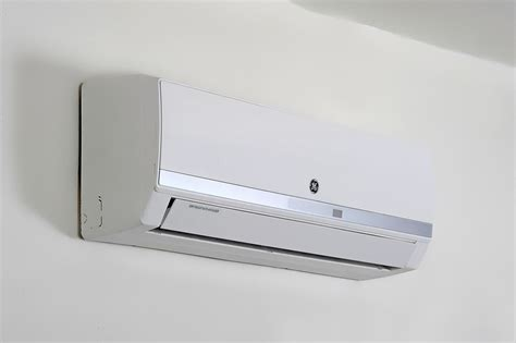 Klimaanlage Wand by Air Conditioner Wall Mounted Air Conditioner