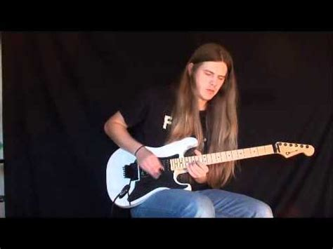 rob guitarist chapman guitars quot of competition robert baker