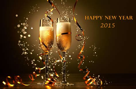 new years 2015 happy new year 2015 hd wallpapers