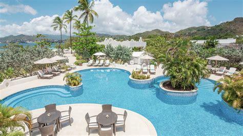 spice island resort map spice island resort a kuoni hotel in grenada