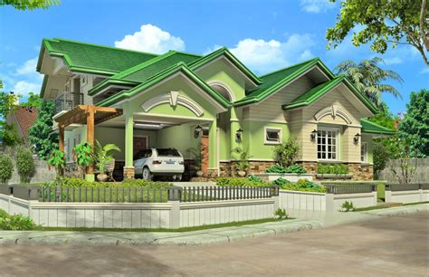 home design architectural series 3000 user s guide architectural home design by greyy reyes category