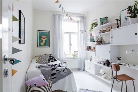 decoracion habitacion infantil vintage habitaciones infantiles para inspirate en la vuelta al
