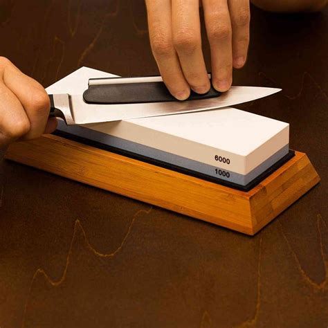 best sharpening stones for kitchen knives best sharpening for kitchen knives 2018 kitchen