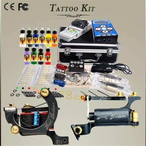 tattoo machine build kit 248 best images about tattoo machines and equipment on