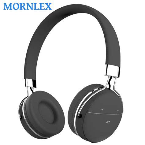 Gratis Ongkir Remax Metal Series Earphone Headset With Microphone steelseries headphone audio casque bluetooth headphone stereo earphones metal micro