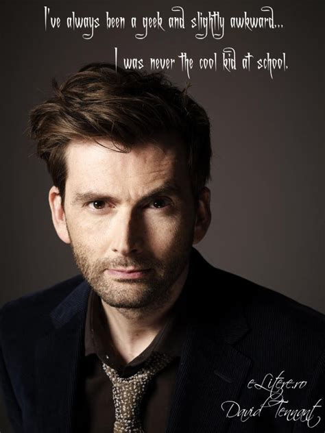 those will kill you portraits of colorists and their animals imagined and real coloring books for adults volume 7 books david tennant quotes elitere